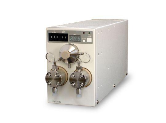 送液用 マイクロポンプ uf-3000シリーズ