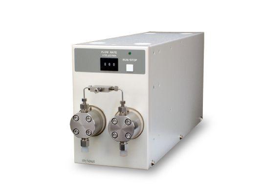 送液用 マイクロポンプ uf-4000シリーズ
