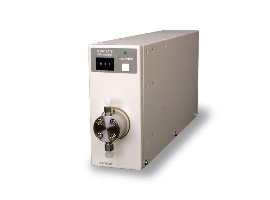 送液用 マイクロポンプ uf-7000シリーズ