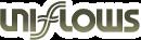 流体制御に特化した理科学機器、医療機器の開発・製造 株式会社ユニフローズ UNIFLOWS